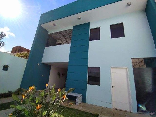 Casa com 4 dormitórios à venda, 200 m² por R$530.000,00 - Heliópolis - Garanhuns/PE - Foto 3