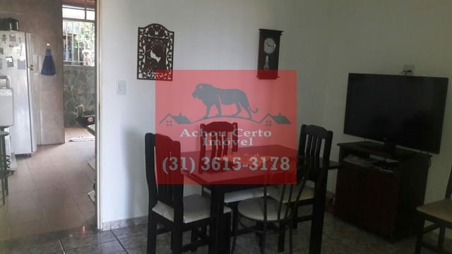 Casa com 3 quarto em um terreno de 220 M2 no Santa Monica em BH - Foto 7
