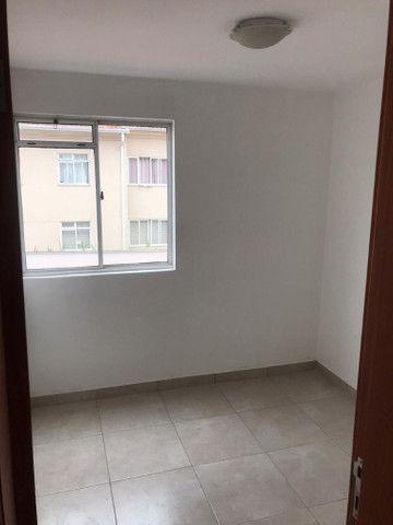 Apartamento à venda com 3 dormitórios em Sítio cercado, Curitiba cod:AP02226 - Foto 4