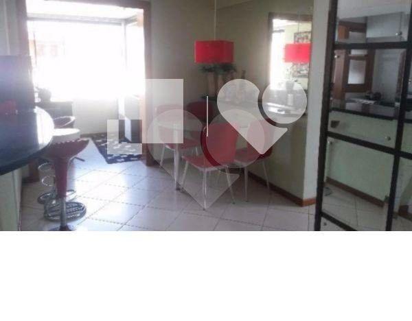 Apartamento à venda com 2 dormitórios em Jardim lindóia, Porto alegre cod:28-IM420100 - Foto 12