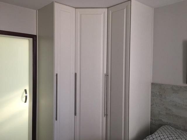 Apartamento para Venda em Volta Redonda, COLINA, 4 dormitórios, 1 suíte, 3 banheiros, 2 va - Foto 12