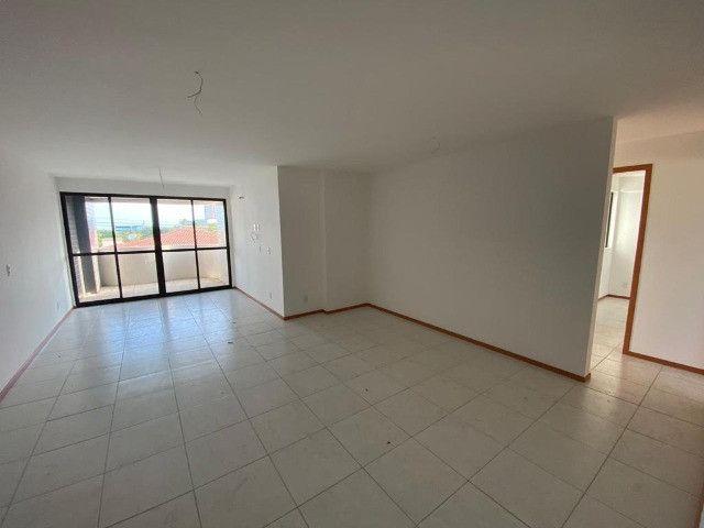 Apartamento no Farol Alto Padrão - Foto 3