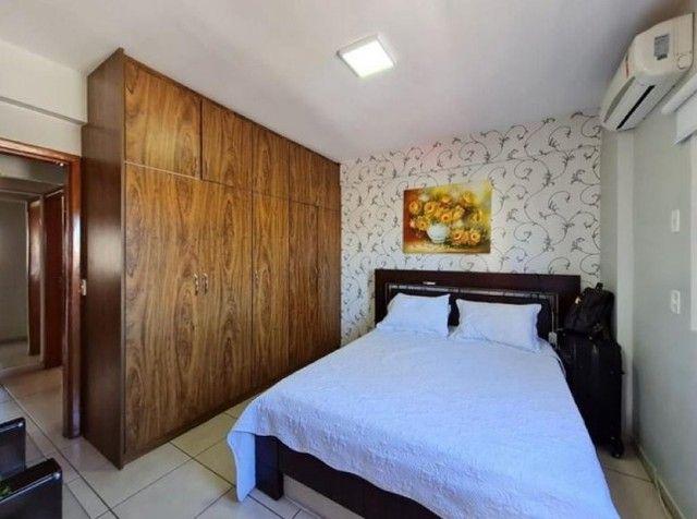 Apartamento localizado no Alto da Glória - 95m² 03qts - Foto 5