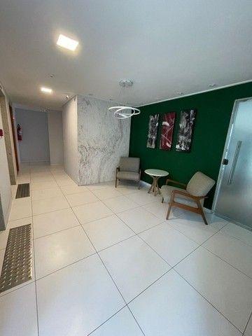 Apartamento em Setúbal, lindo, ventilado, com vista mar, um sonho! - Foto 8