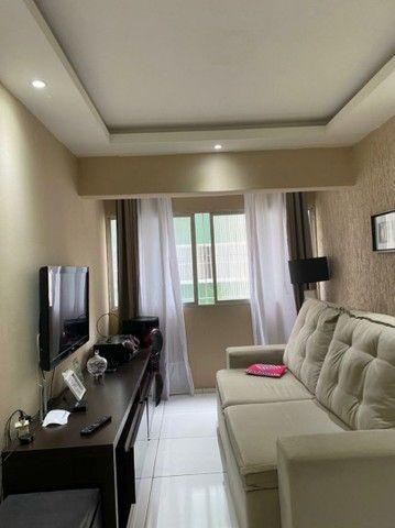 Alugo um Apartamento, Bairro Arruda - Foto 3
