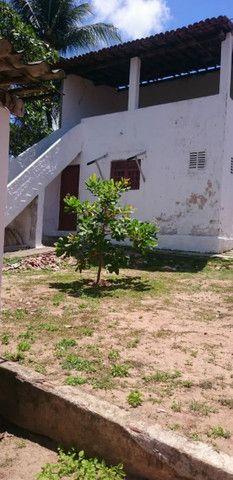 Aluga-se casa com piscina em Itamaracá - Foto 6