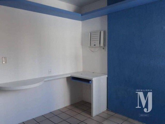 Recife - Apartamento Padrão - Aflitos - Foto 5