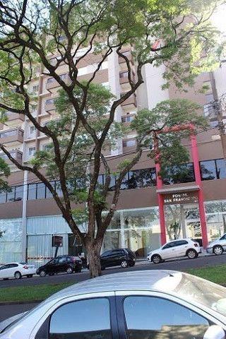 Apartamento em Zona 3 - Umuarama