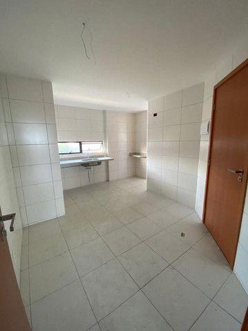 Apartamento no Farol Alto Padrão - Foto 9