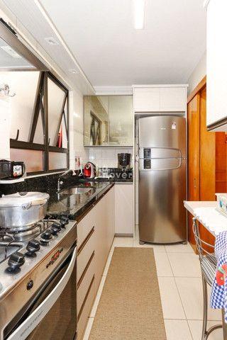 Apartamento 3 Dormitórios (Suíte), Elevador no Centro de Santa Maria RS - Foto 7