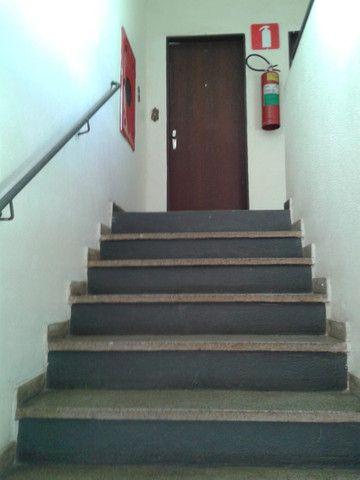 Apartamento à venda com 2 dormitórios em Teixeira dias, Belo horizonte cod:FUT3692 - Foto 14