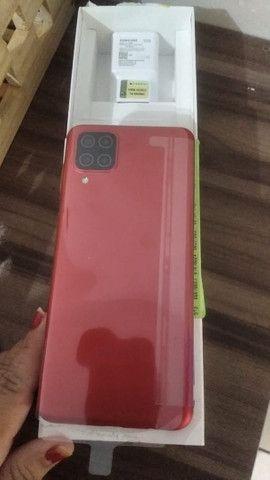 Vendo Samsung a12 - Foto 2