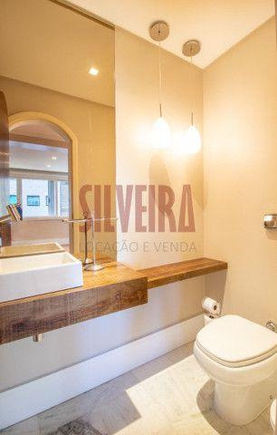 Apartamento para alugar com 3 dormitórios em Moinhos de vento, Porto alegre cod:8764 - Foto 7