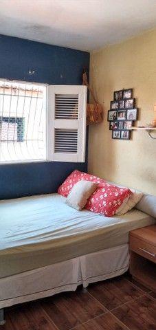 Vendo apartamento no Carlito Pamplona  - Foto 4
