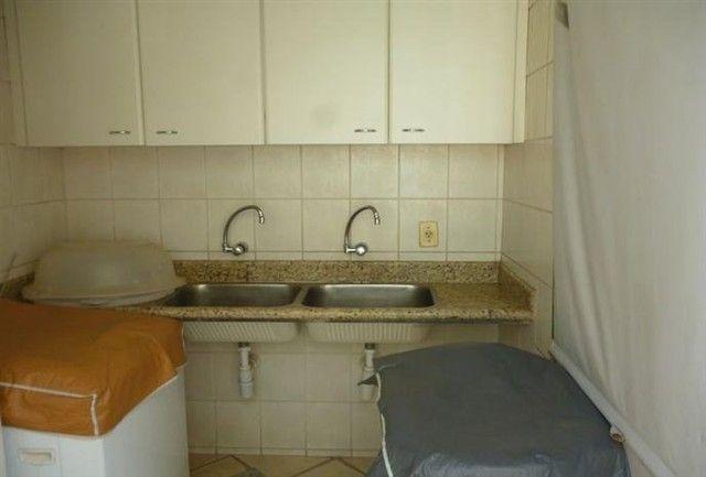 Cobertura localizada no Residencial Itaúba - Alto da Glória - Foto 11