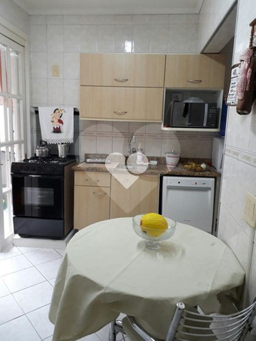 Apartamento à venda com 3 dormitórios em Rio branco, Porto alegre cod:28-IM452995 - Foto 15