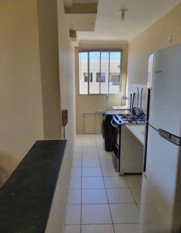 Lindo Apartamento Duplex Tiradentes Residencial Ciudad de Vigo - Foto 4