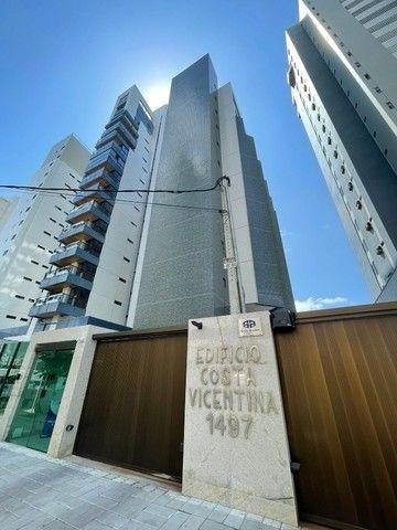 Apartamento em Setúbal, lindo, ventilado, com vista mar, um sonho! - Foto 12
