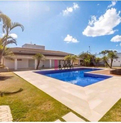 Casa com 4 dormitórios, 900 m² - venda por R$ 3.000.000,00 ou aluguel por R$ 23.000,00/mês - Foto 10