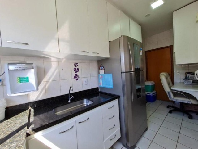 Apartamento localizado no Alto da Glória - 95m² 03qts - Foto 9