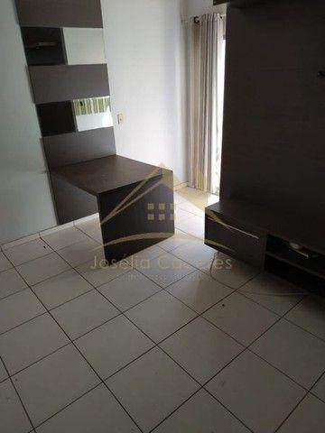Apartamento com 2 quartos no Residencial Veneza - Bairro Jardim Costa Verde em Várzea Gra - Foto 9