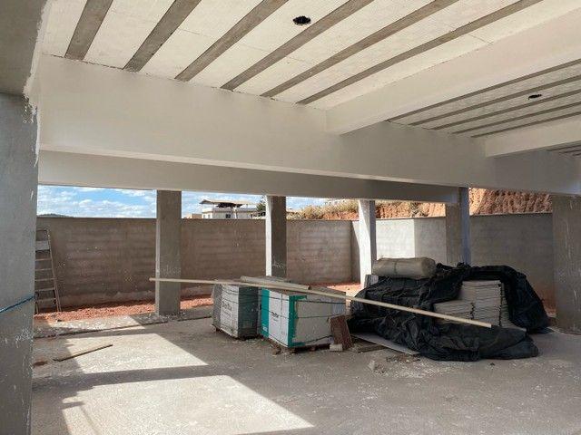Vende se apartamentos em fase final de acabamentos  - Foto 6