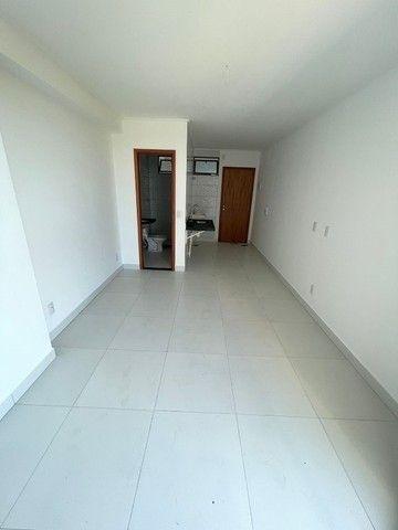 Apartamento em Setúbal, lindo, ventilado, com vista mar, um sonho! - Foto 7