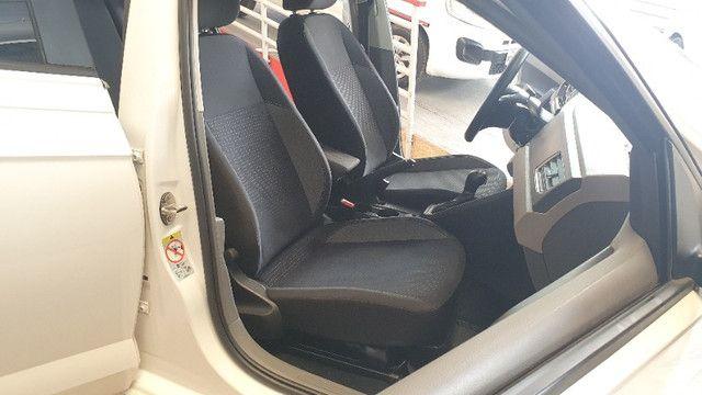 Volkswagen Polo Tsi 1.0 Turbo - Foto 16