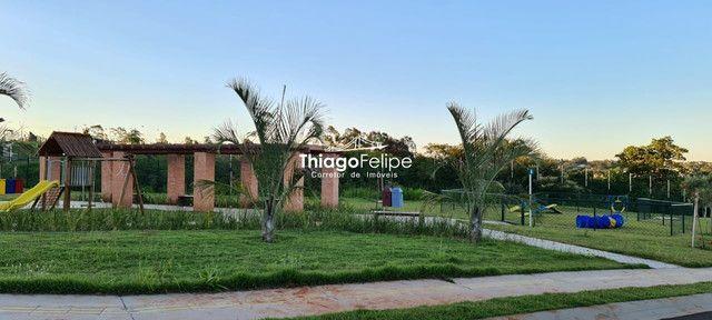 Terreno - Condomínio Tamboré (Pres. Ptes/SP) - Foto 14