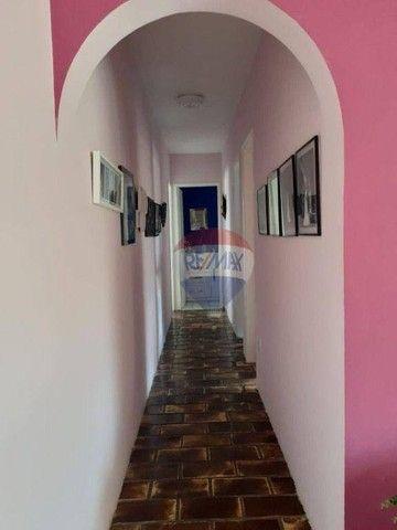 Apartamento com 3 dormitórios à venda, 104 m² por R$ 290.000,00 - Graças - Recife/PE - Foto 19