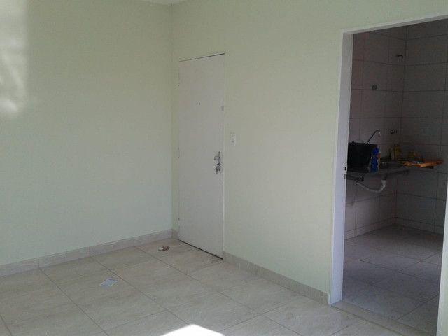 Apartamento à venda com 2 dormitórios em Teixeira dias, Belo horizonte cod:FUT3692 - Foto 13