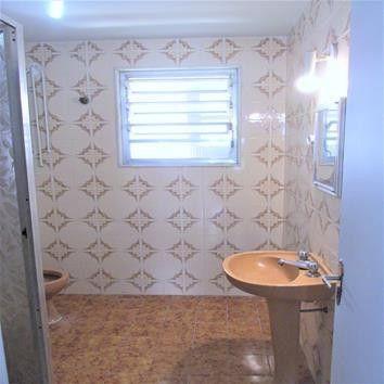 Apartamento para aluguel possui 75 metros quadrados com 2 quartos em Tijuca - Rio de Janei - Foto 6