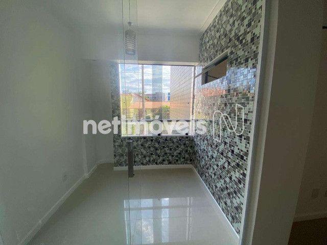 Belíssimo Apartamento 2 Quartos à Venda no Rio Vermelho (840854) - Foto 6