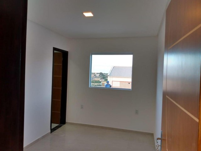 Casa com 4 dormitórios à venda, 200 m² por R$ 750.000,00 - Condomínio Bellevue - Garanhuns - Foto 9
