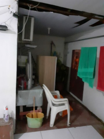Vende-se casa casa bem localizada  - Foto 5