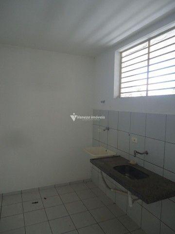 Apartamento Rua Azar Chaib - Veneza Imóveis - 5808 - Foto 2