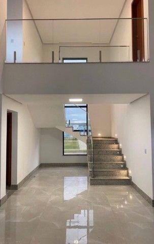 Casa TerrasAlphaville 1 - Foto 7