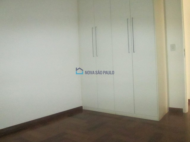 Apartamento para alugar com 4 dormitórios em Jardim da saúde, São paulo cod:JA695 - Foto 16
