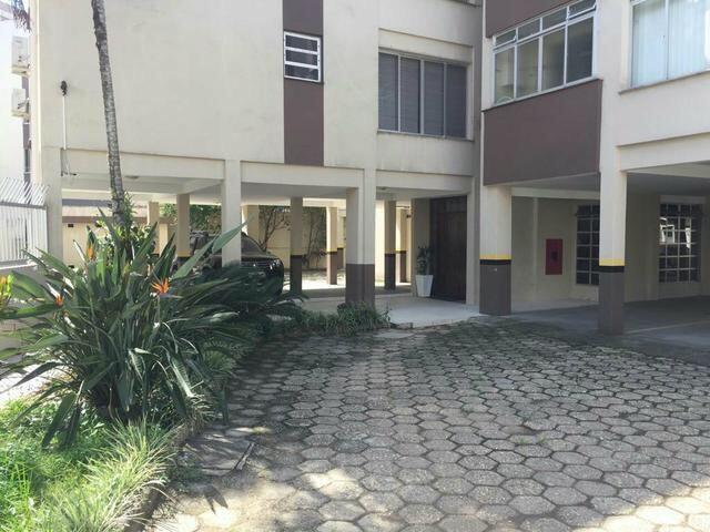 Vendo apartamento no Itacorubi