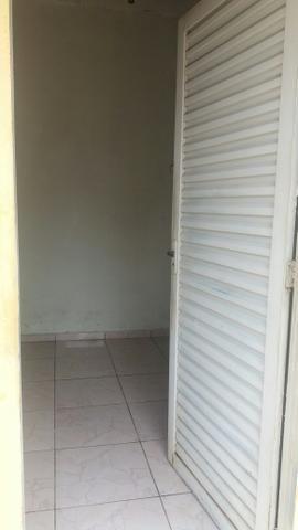 Aluga-se Barracão - SETOR UNIVERSITÁRIO ALUGA-SE