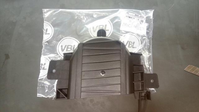 Capa de proteção correia dentada superior C3 1.4 8 V