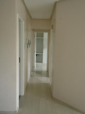 Apartamento 3 quartos - Vieralves - Manaus Park