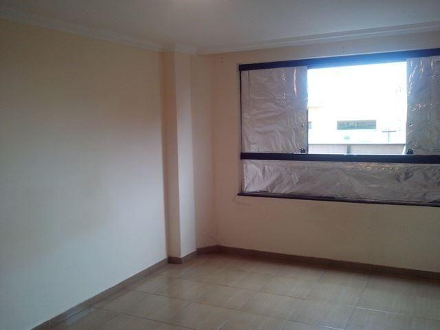Apartamento de 2 qts na Avenida do Del lago 1