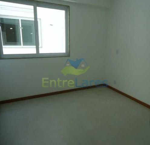 Apartamento à venda com 2 dormitórios em Ribeira, Rio de janeiro cod:ILAP20347 - Foto 11