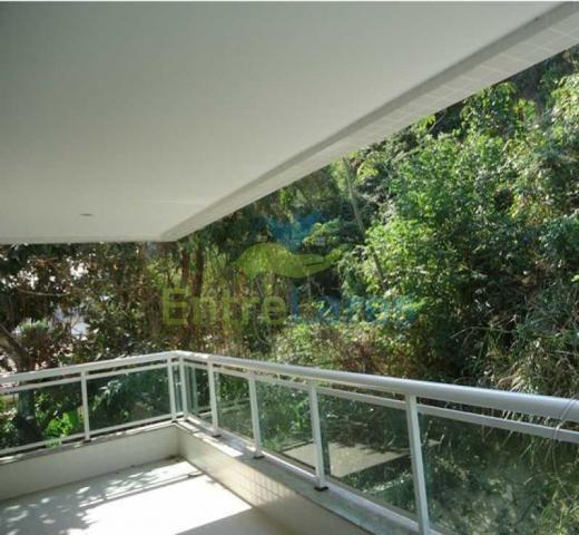 Apartamento à venda com 2 dormitórios em Ribeira, Rio de janeiro cod:ILAP20347 - Foto 4