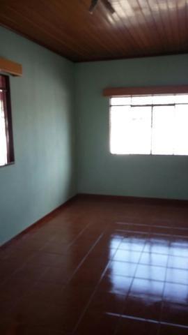 Casa no Centro de de Bom Retiro/ Casa e sala comercial - Foto 7