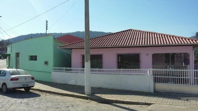 Casa no Centro de de Bom Retiro/ Casa e sala comercial - Foto 17