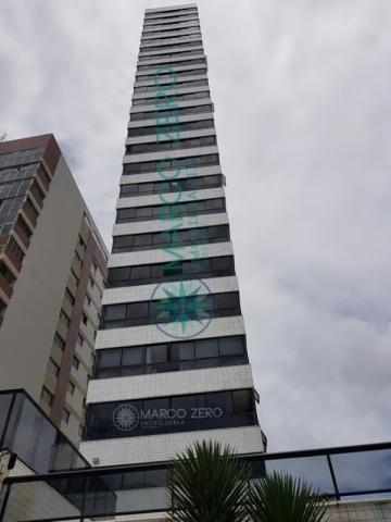 APARTAMENTO - BEIRA MAR - Foto 3