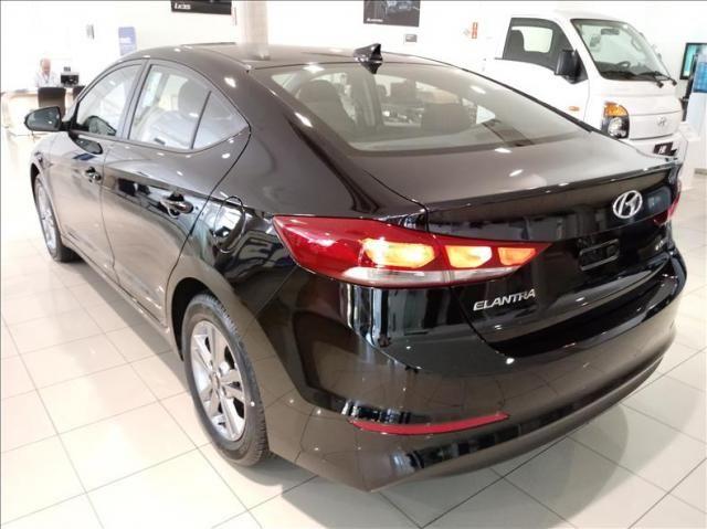 Hyundai Elantra 2.0 16v - Foto 4