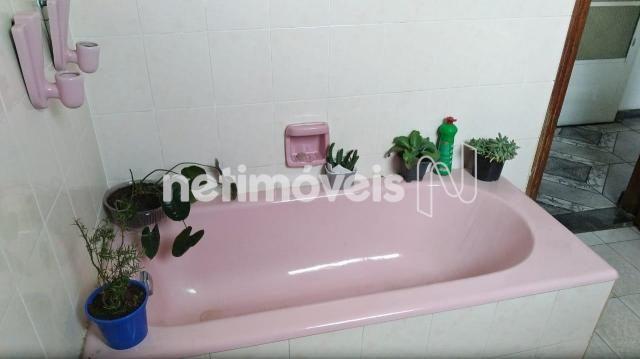 Casa à venda com 3 dormitórios em Carlos prates, Belo horizonte cod:706905 - Foto 5
